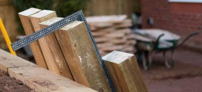 Measuring_timber.jpeg
