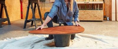 12.Coffee_table_paint_pour_prep.jpeg