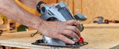 43.Cutting_timber.jpeg