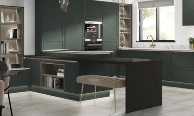 Kitchens-Gallery-Desktop.png