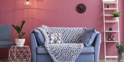 Living_room_pink_.jpeg