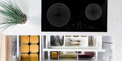25121-KitchenStorage-2-1.png