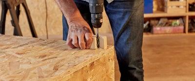 61.Drilling_timber.jpeg
