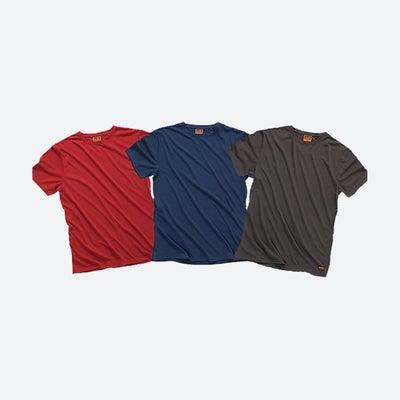 Scruffs t-shirts