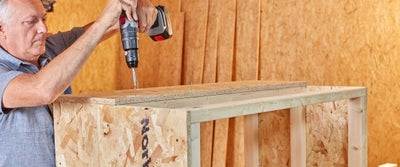 58.Drilling_timber.jpeg