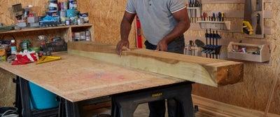 Step8_Preparing_Timber.jpeg