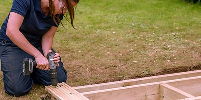47.How-To-Build-A-Raised-Deck-Securing-deck-boards-Step-3.jpeg