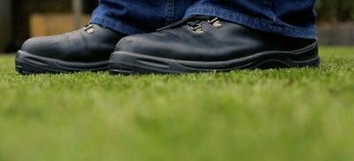 15.Laying_artificial_grass.jpeg