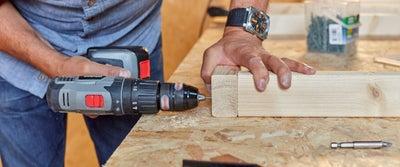 37.Assembling_timber_frames.jpeg