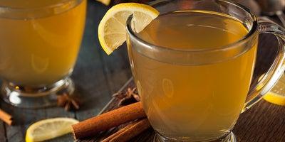 25121-Cider-2-1.png