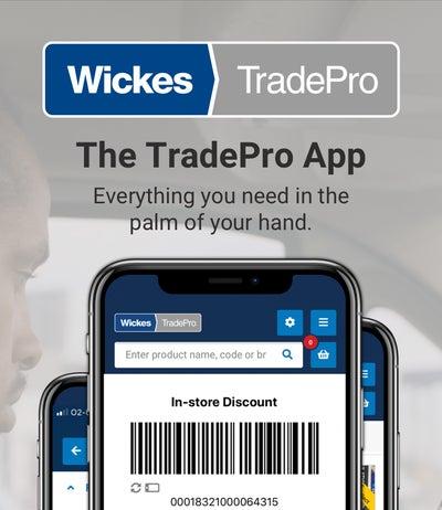 100621-TradePro-App-Header-Desktop.png