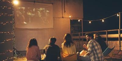 outdoor_projector_rooftop.jpeg