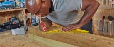 Step13_Measuring_Timber.jpeg