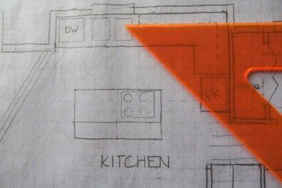 kitchen_design_on_paper.jpg