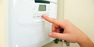 3.How-To-bleed-a-radiator-3.jpeg