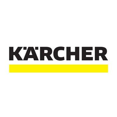 Brand_01_Karcher.png