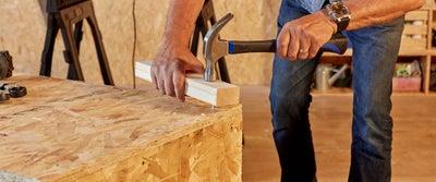 62.Hammering_timber.jpeg