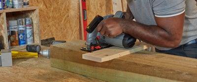Step16_Cutting_Timber.jpeg