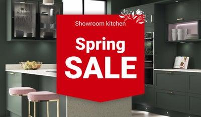 290321-Kitchens-SpringSale-Tier2.png
