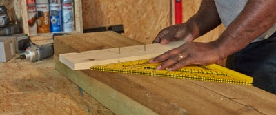 Step14_Measuring_Timber.jpeg