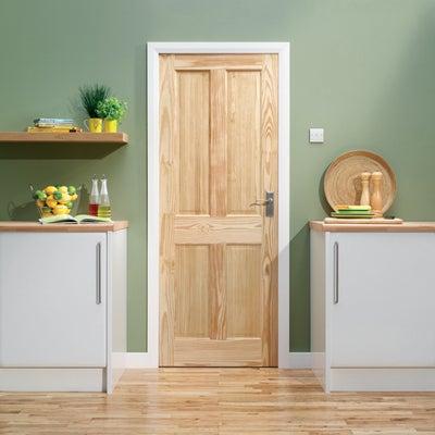 doors-buying-guide.jpg
