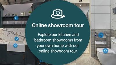 311220-OnlineShowroomTour-Green-Desktop.png
