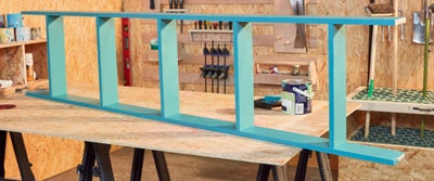 42.Painting_ladder_shelf.jpeg