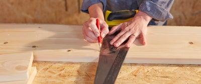 17.Measuring_timber.jpeg