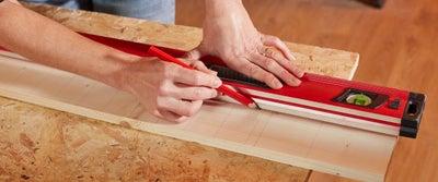 14.Marking_timber.jpeg