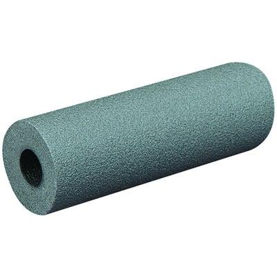 pipe-insulation.jpg