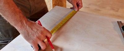 1.Measuring_plywood.jpeg