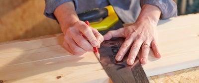 19.Measuring_timber.jpeg