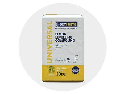 floor-levelling-compound.jpg