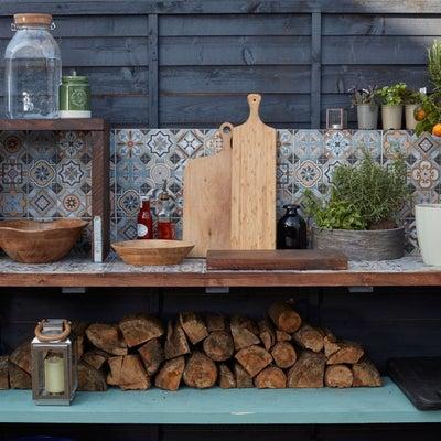 Outdoor_Kitchen_desktop.jpeg