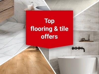 230221-Tiles-Flooring-Tier3-FourUp.png
