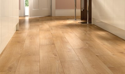 Tips for starting your flooring project