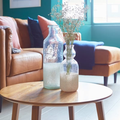 3 fun DIY paint projects