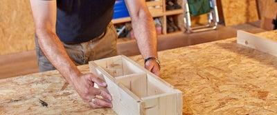 23.Building_bracket_box.jpeg