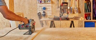 47.Cutting_timber.jpeg