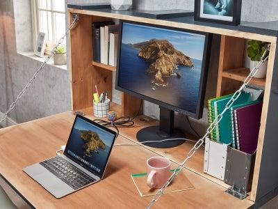 DIY_dropdown_desk.jpeg