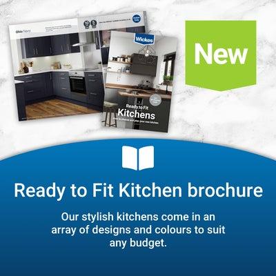 150921-RTFK-NewBrochure-Homepage-Footer.png