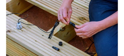12_How-To-Install-Deck-Lighting-Step-12.jpeg