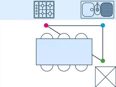 RTFK-planning-guide.jpg