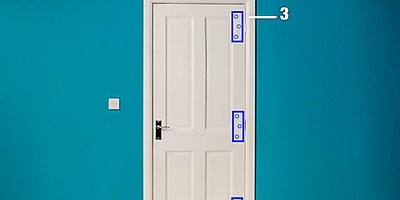 19.How-To-Hang-An-Internal-Door.jpeg