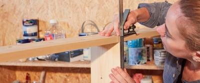 34.Securing_shelves.jpeg