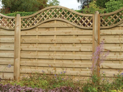 fence_panels.jpeg