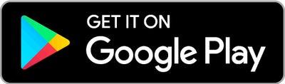 Google play cta
