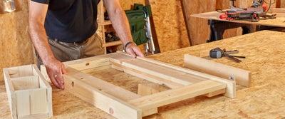 10.Structuring_timber.jpeg
