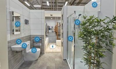 060121_online_shoroom_tour_bathrooms.jpg