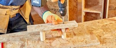41.Drilling_timber..jpeg